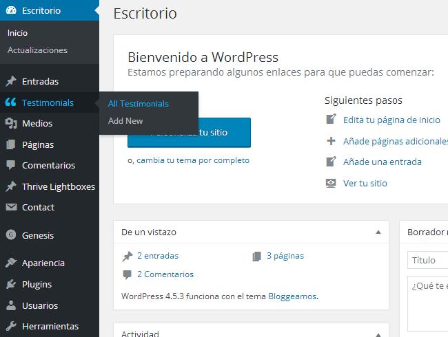 crear-testimonios-plugins