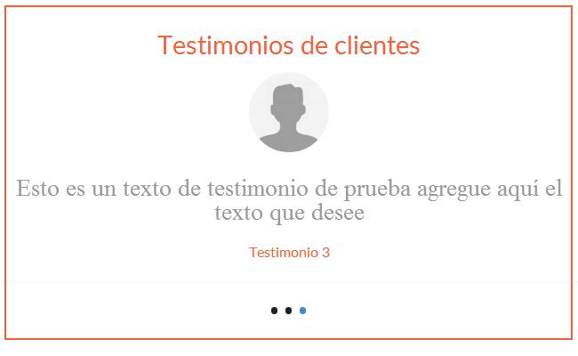 slider-de-clientes-testimoniales