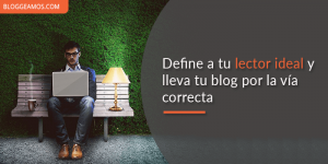 lector ideal