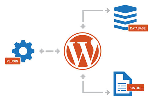 plugin cache para optimizar wordpress