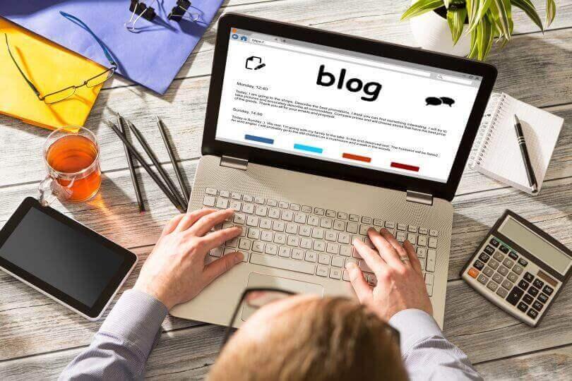 crear-wordpress-gratis