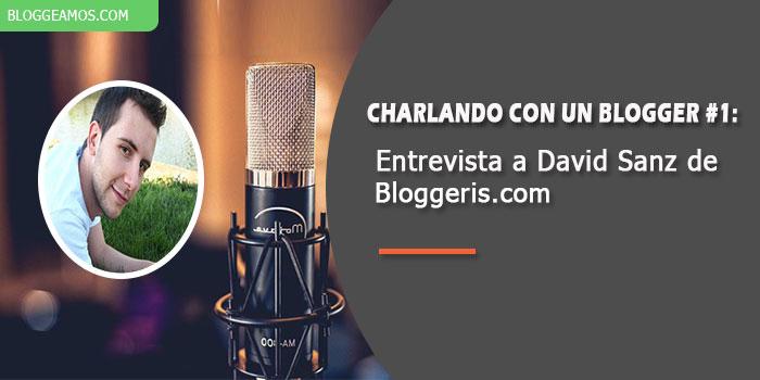 entrevista a bloggeris.com