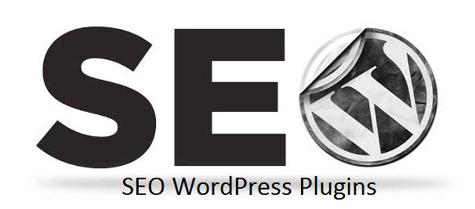 plugin seo para wordpress
