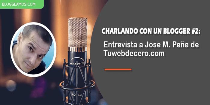 entrevista a tuwebdecero.com