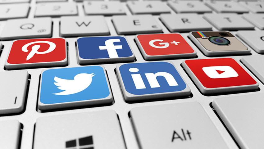 fans en redes sociales