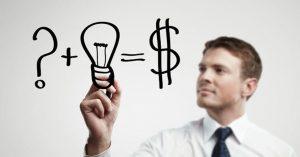 se puede ganar dinero con un blog