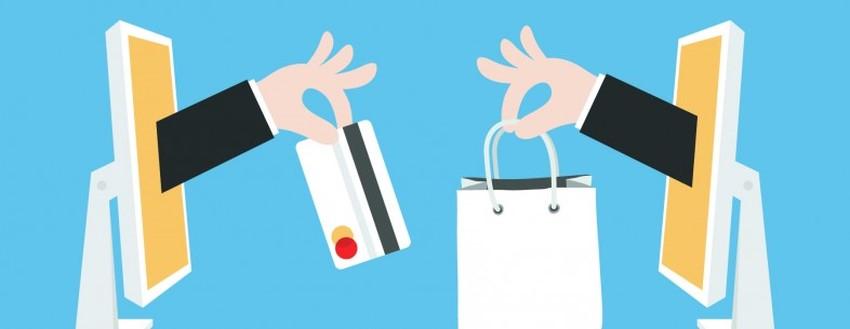5 Consejos para ganar dinero con una tienda online