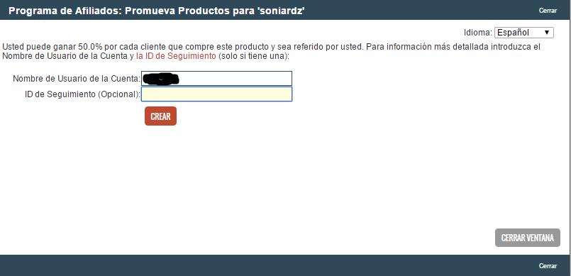 promocionar-producto-clickbank