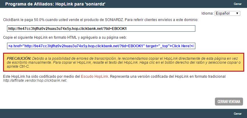 enlace-de-afiliado-clickbank