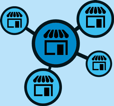 negocios online rentables franquicias online