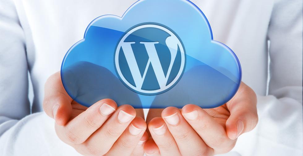 Cracteristicas para elegir un buen hosting para wordpress