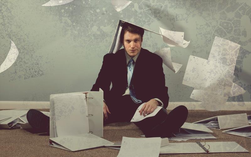 Los problemas más comunes del email marketing y sus posibles soluciones