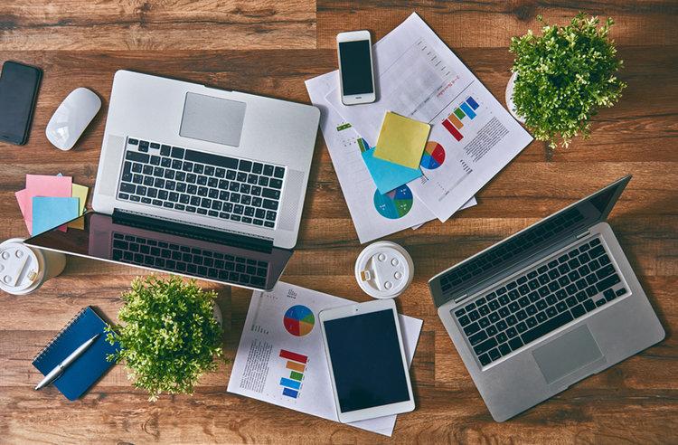 Que es un software de contabilidad y que solución nos ofrece