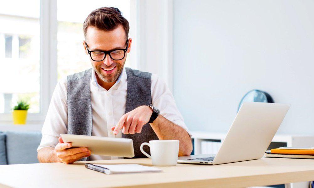 Cómo ganar dinero en internet desde casa: 6 formas más exitosas